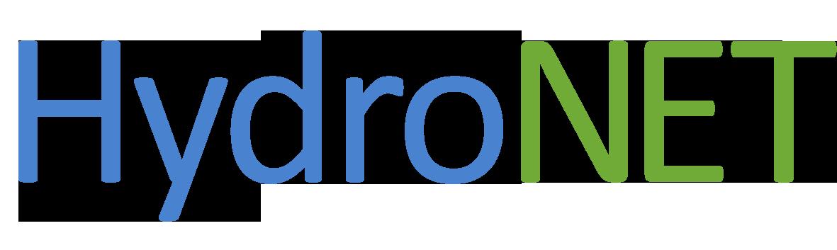 Logo_HydroNET_Small